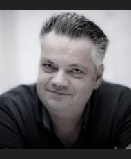 Robert Goversgrijs