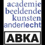 Aca_logo_webv2