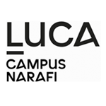 logo narafi 2
