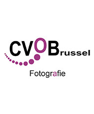 Logo_cvo_fotografie